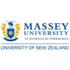 www.massey.ac.nz/